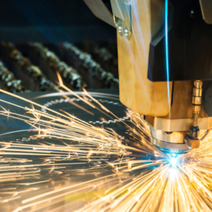 HSE inspectors continue to visit metal fabrication businesses
